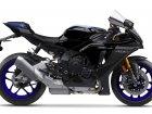Yamaha YZF 1000 R1-M